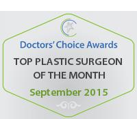 Dr. Dzifa S. Kpodzo - Award Winner Badge