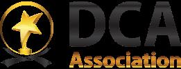 DCA Association