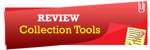 Review Collection Tool