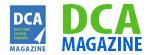 DCA Magazine