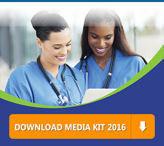 Download Media Kit 2016