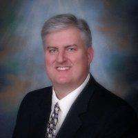 Richard C. Canady, DDS