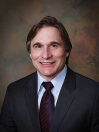 Robert M. Paolino, DMD