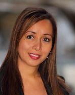 Rosemarie Rohatgi, DMD