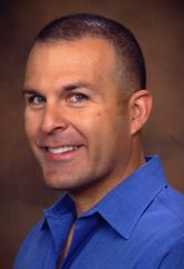Dr. Alan L. Frame