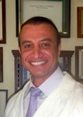Jamil Alkhoury, DDS