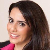 Nazanin Saedi, MD - Jefferson University Hospitals