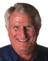 Dr. William C. Strupp, Jr. DDS, FAACD, FICD
