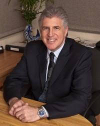 Alan H. Farber, DDS