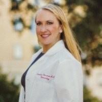Dr. Amanda Lloyd – Cosmetic Dermatologist in Encinitas, CA