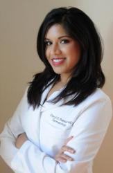 Cheryl Bansal, MD – Medical & Aesthetic Dermatology