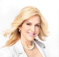 Dr. Leyda Bowes