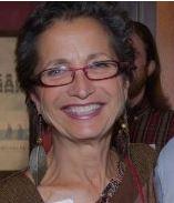 Marielle Pariseau, DMD