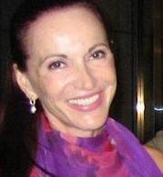 Yvonne de Paiva Buischi, DDS, PhD