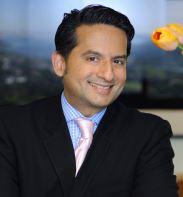 Dr. Vic A. Narurkar