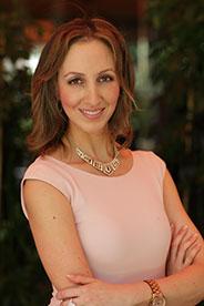 Jennifer Ahdout, MD - Spalding Drive Plastic Surgery