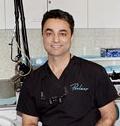 Afshin David Rahimi, MD – Forever Young, Inc.