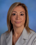 Dr. Barbara Diakos