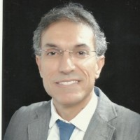Dr. Adel Elmodeir