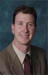 Dr. Lee Schmitt