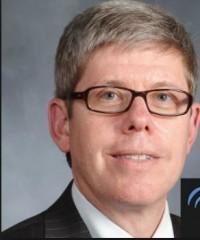 Jeffrey B. Freedman, MD – Mount Sinai St. Luke's Roosevelt