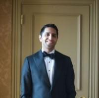 Omar Noor, MD – Rao Dermatology