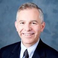 Charles J. Cattano, MD, FACP, FACG, AGAF