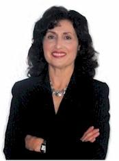 Francine R. Gaillour, MD, MBA, FACPE