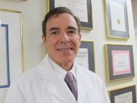 Dr. Gordon Kent – Sedation dentistry, Cosmetic Dentistry and General Dentistry in Buffalo, NY