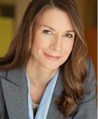 Heather E. Fork, MD, CPCC