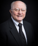 Dr. Thomas Fankhauser –  Cosmetic Dentistry at Wichita KS