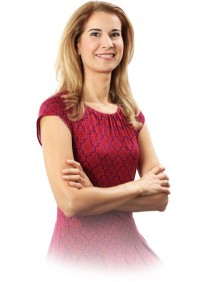 Dr. Silvia Rotemberg