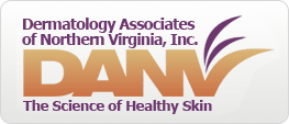 Dermatology Associates of Northern Virginia, Inc.