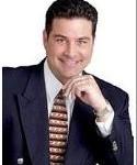 Dr. Rene Piedra