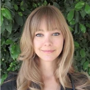 Dr. Nicole Cain