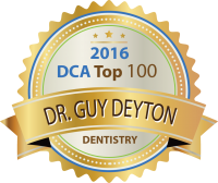 Guy Deyton, DDS