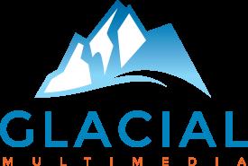 Glacial Multimedia