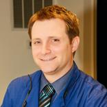 Dr. Jonathan Mandras