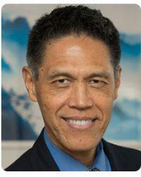 Dr. Leo Arellano – Dentist in San Francisco, CA