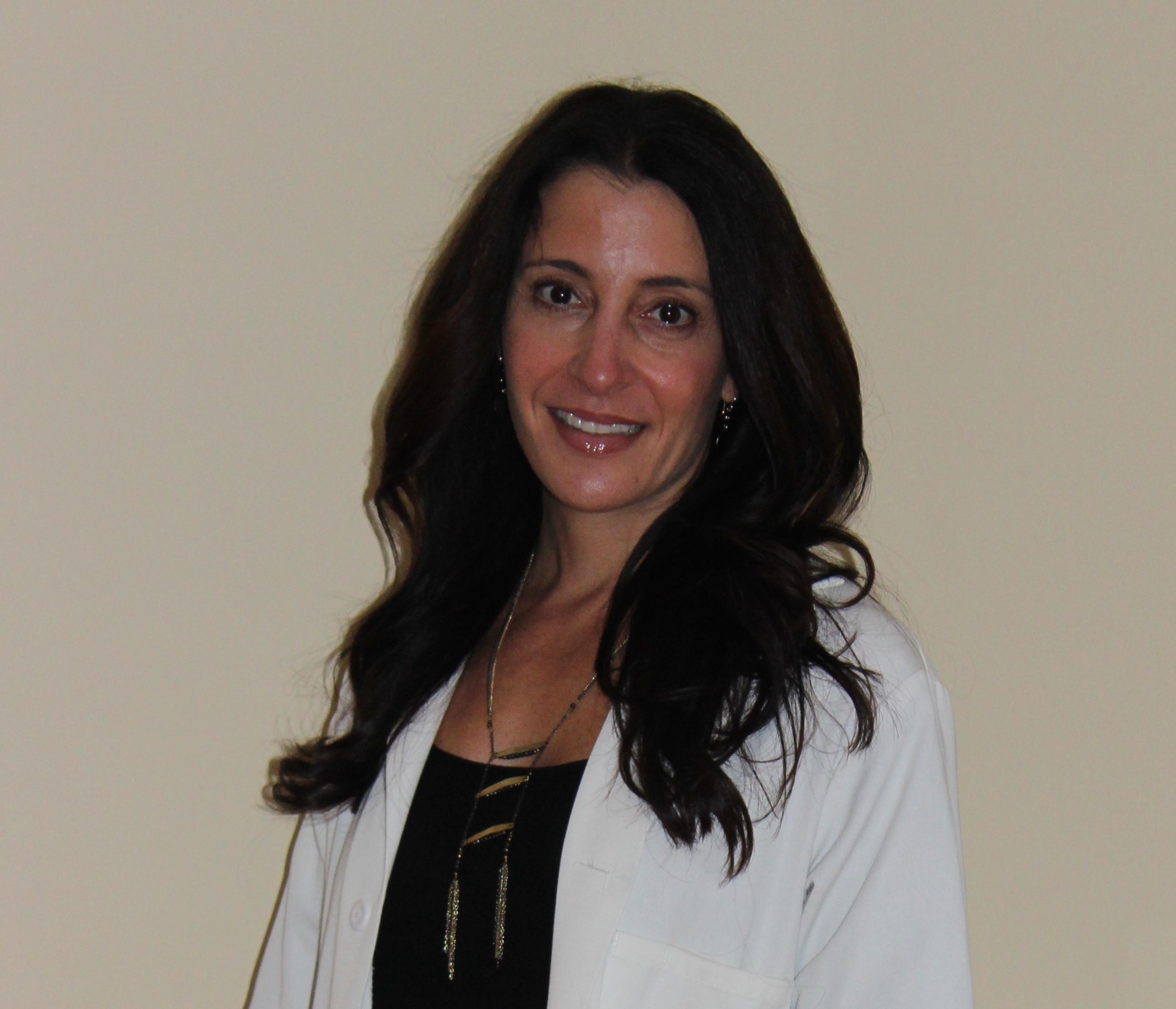 Dr. Andrea Baratta