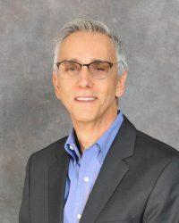 Dr. Randall Viola – Cosmetic Dentistry and Restorative Dentistry in Nashua, NH