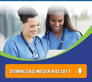 Download Media Kit 2016