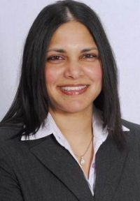 Dr. Aradhna Saxena – Dermatologist in Lansdale, PA