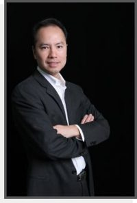 Dr. Thuan Nguyen – Plastic Surgery, Cosmetic Surgery, Reconstructive Surgery, Fountain Valley, CA