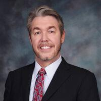 Dr. Ken Anderson, National Winner 2015 – Plastic Surgery (USA)