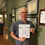 Steven E. Zimmet, MD RPVI RVT FACPh