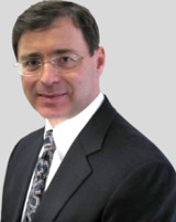 Dr. Andrei Mark
