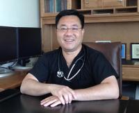 Andrew H. Chen, DDS, FADSA