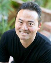 Anthony Kim, DDS