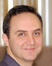 Armond Sarkisian, DDS